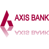 mission nad vision of axis bank The company's vision is to sustain itc's position as one of india's most valuable corporations through world class  the itc vision  the itc mission.